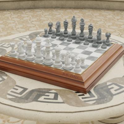 chess-08-2