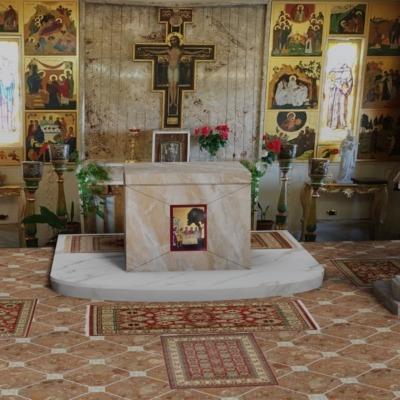 altare-cappella-rev