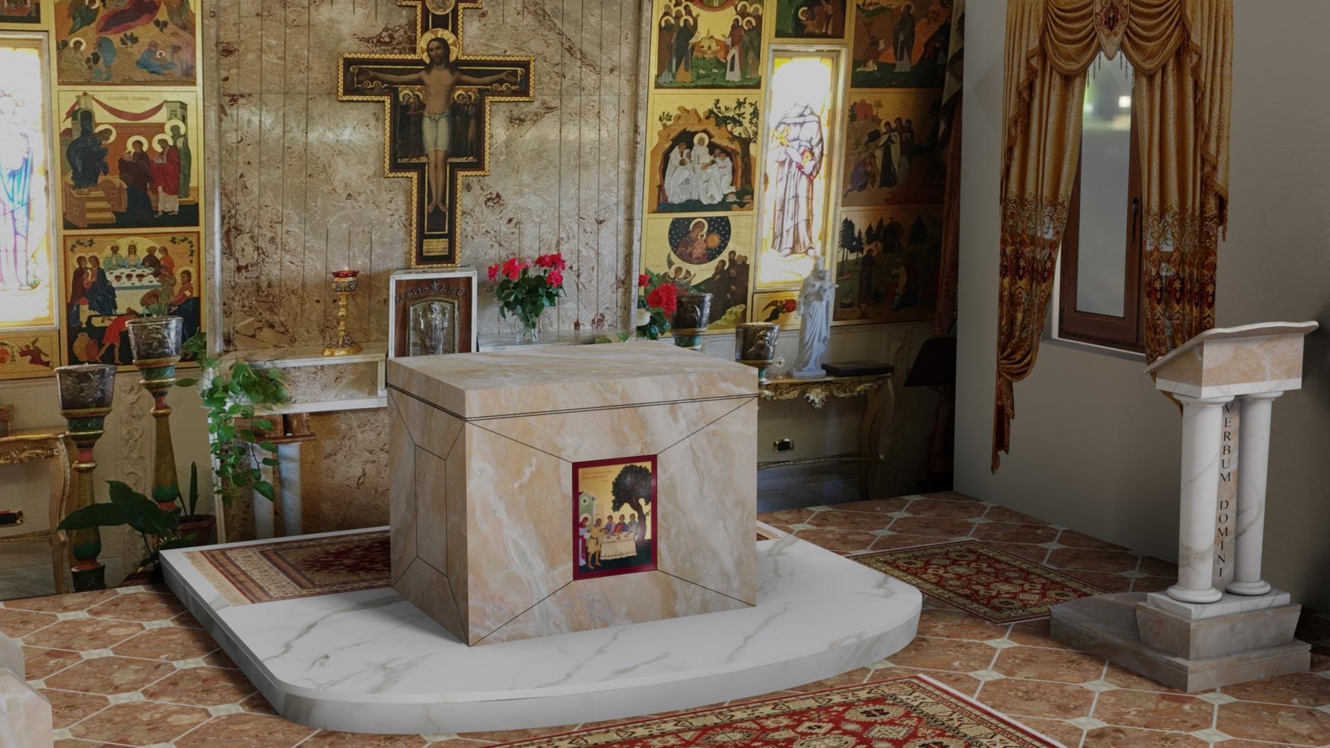altare-cappella-rev-2