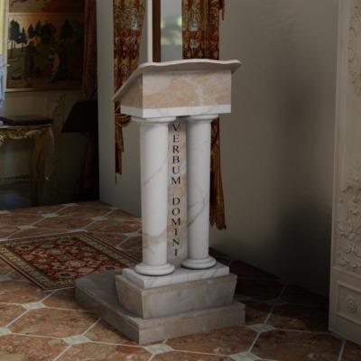 altare-cappella-rev-3