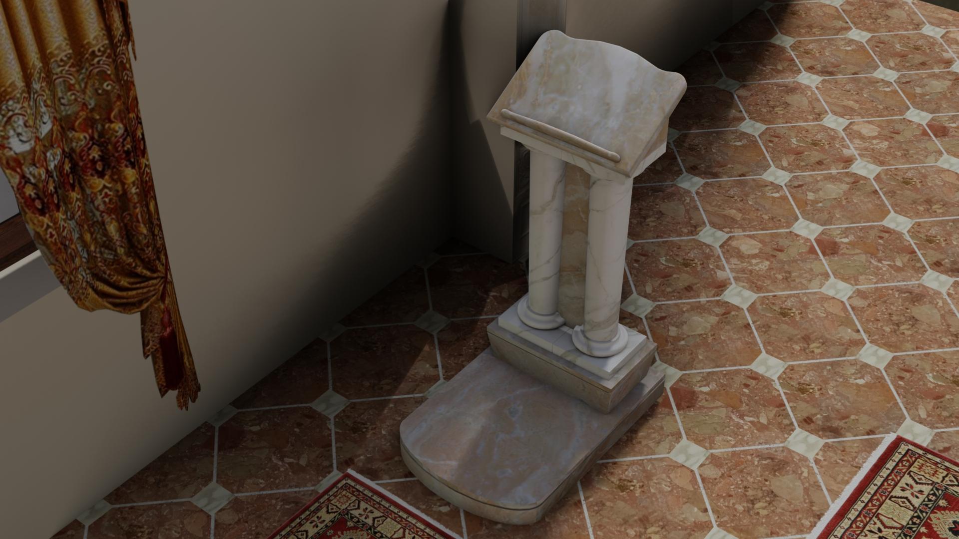 altare-cappella-rev-4