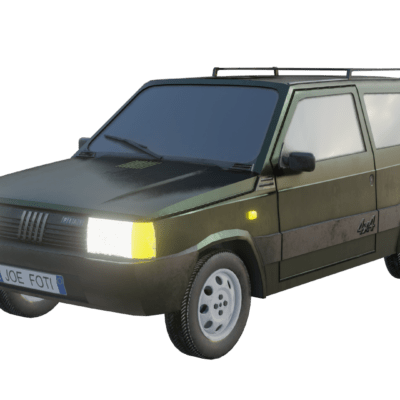 fiat-panda-4x4-render-01-2