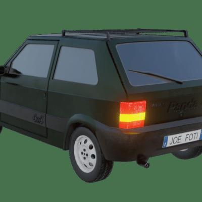 fiat-panda-4x4-render-02-2