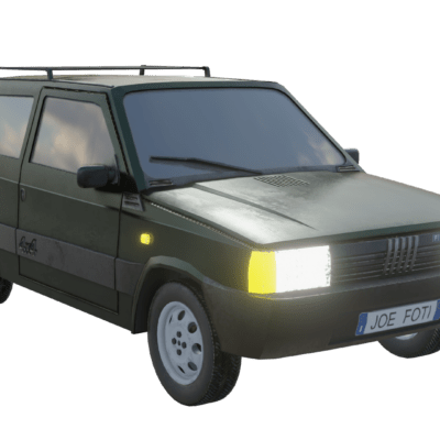 fiat-panda-4x4-render-04-2
