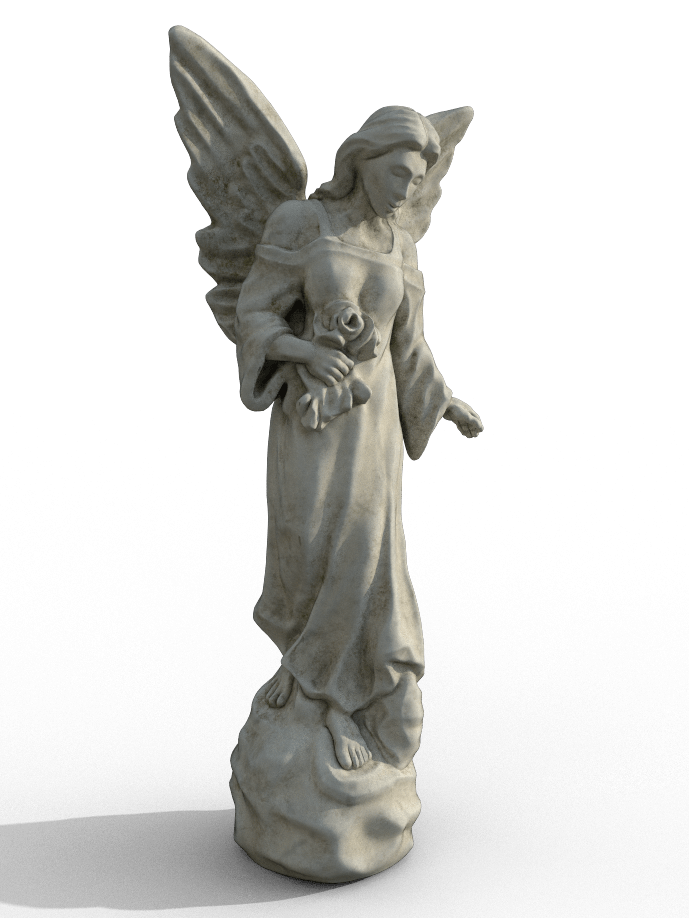statua-angelo-01