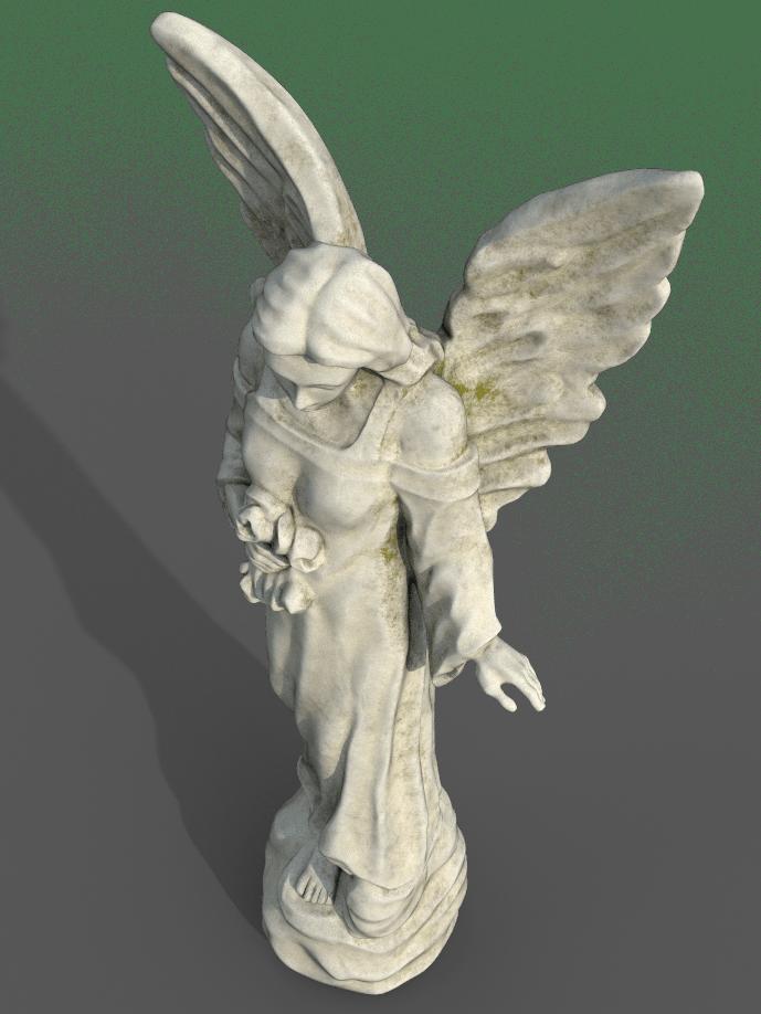 statua-angelo-03