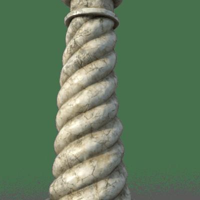 candelabro-classico-render-03