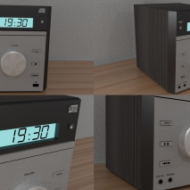 w-radio2-01