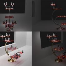 w3-chess-full