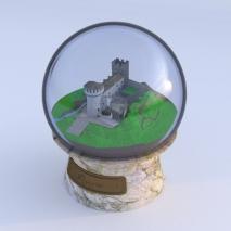 w4-castle32big