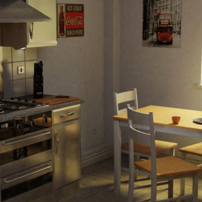 kitchen-final1-2