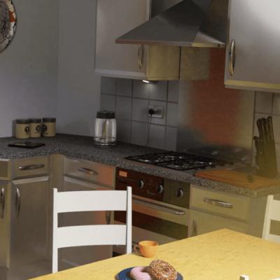 kitchen-final3-2