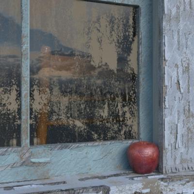 finestra_rovinata