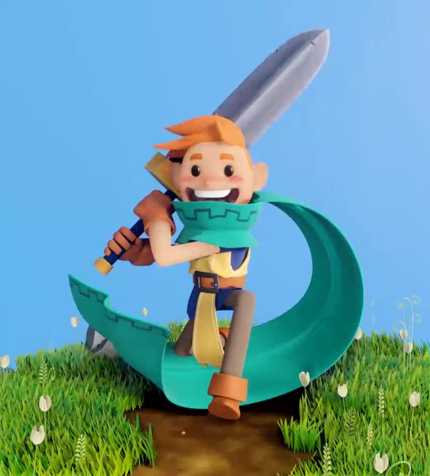 little-warrior-2