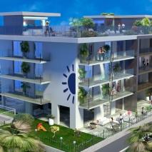 rendering-hotel