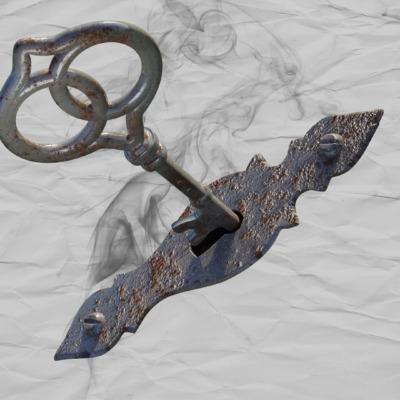 vecchia-serratura