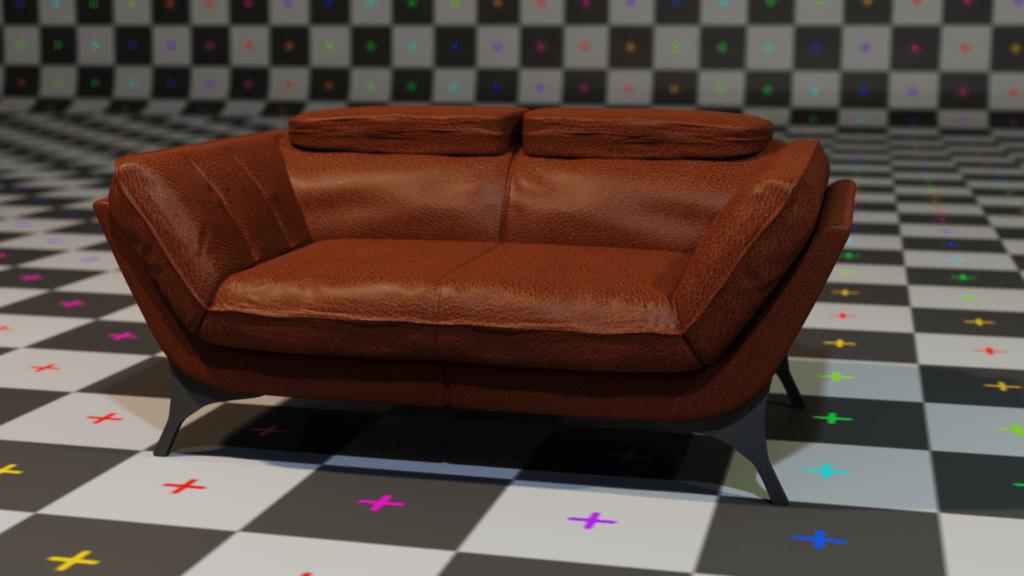 Sofa_2
