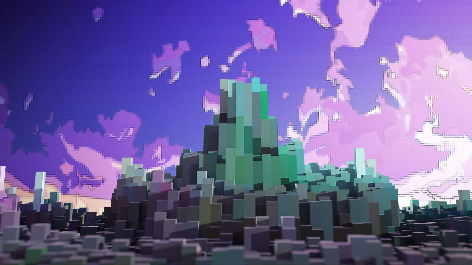pixelcity1pp_nobordi