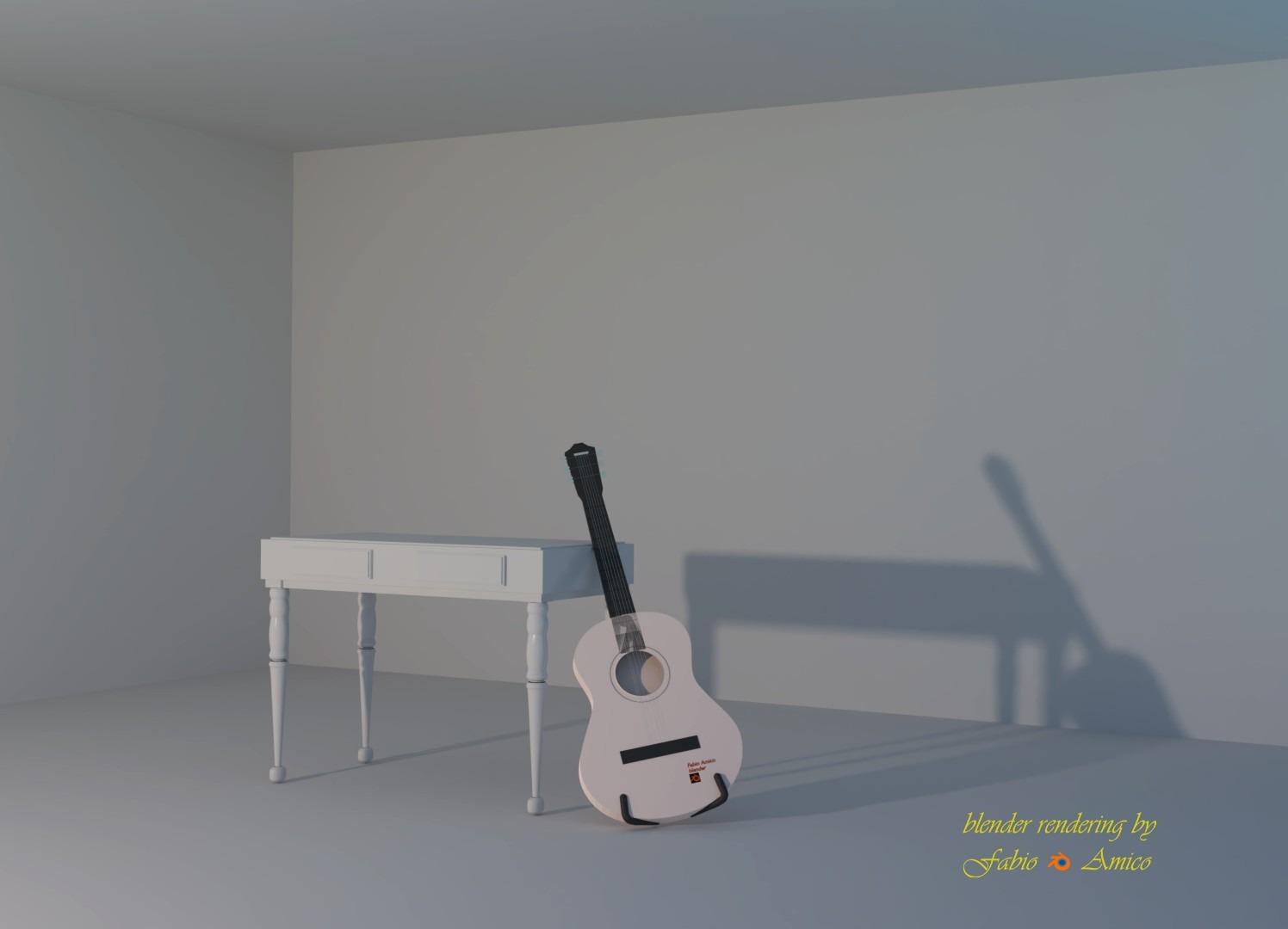 chitarra-e-tavolo-con-firma