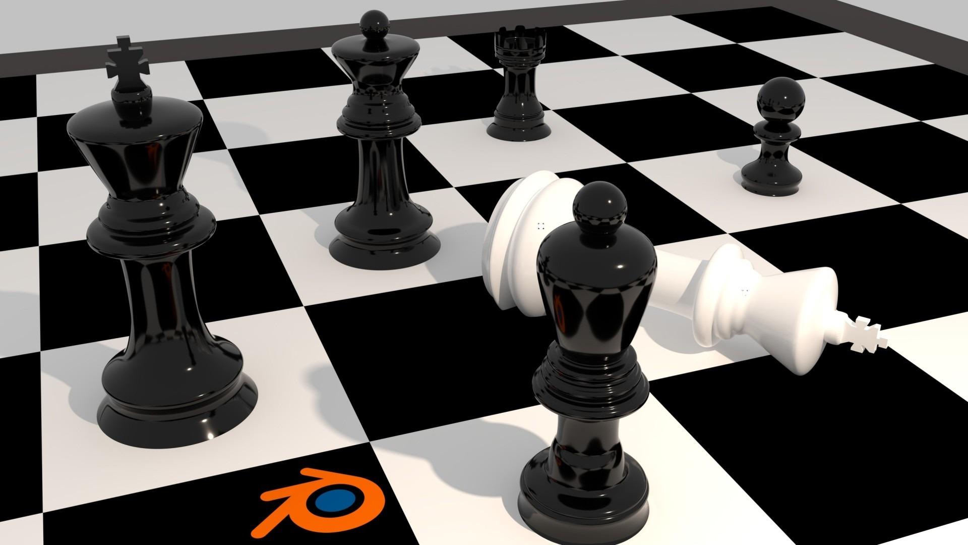 scacchiera-con-scacchi-e-logo