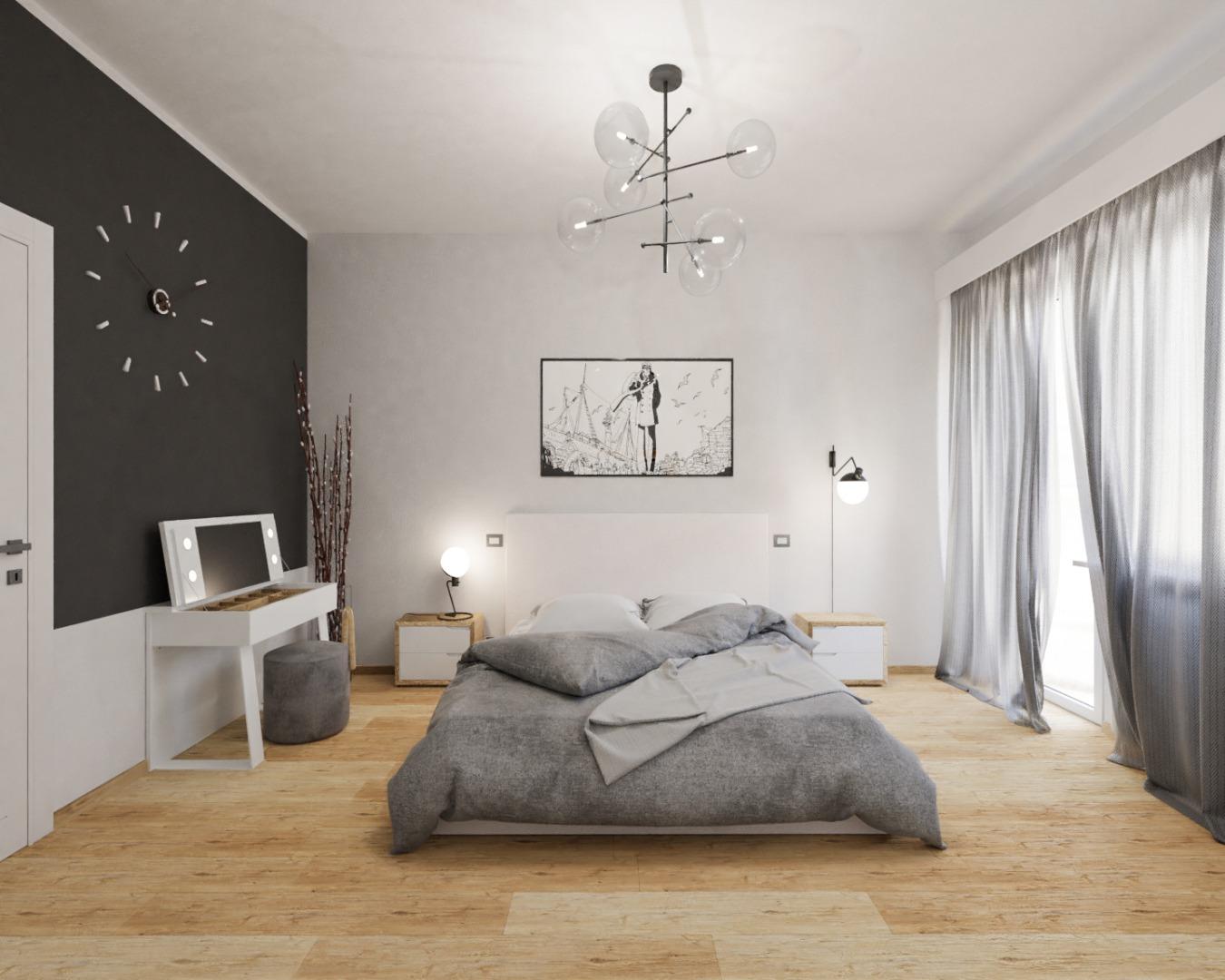 bedroom-04