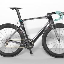 bici-completa-render-2