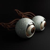 robot-eyes1