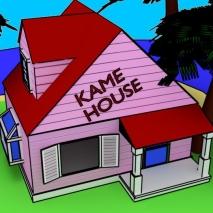 kamehouse-%f0%9f%98%81