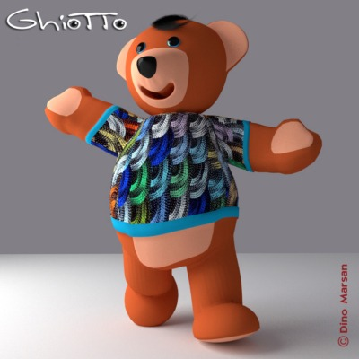 ghiotto3