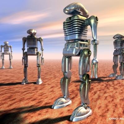 robotiko