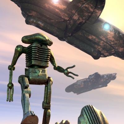 robotiko2
