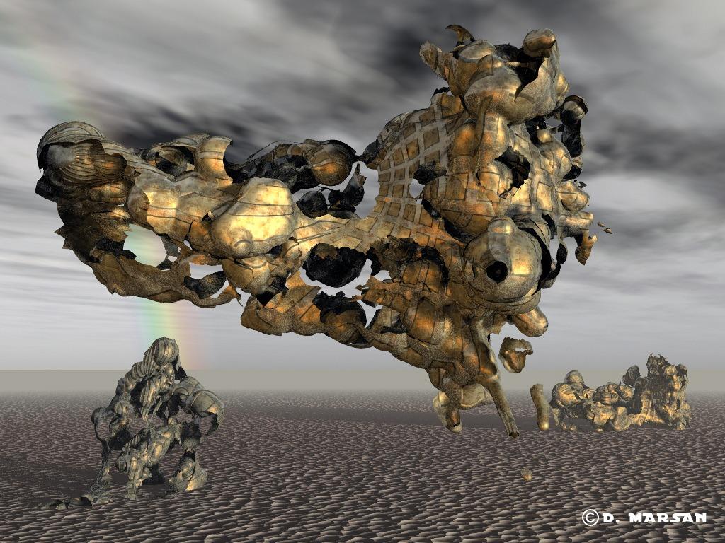 spatial-fragments2