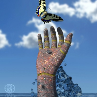 the-last-butterfly2