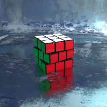 fantasy-cube-blenderik