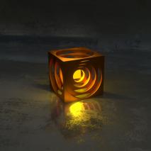 fantasy-cube-hollow