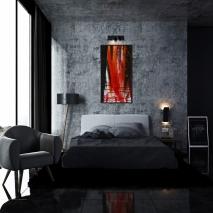 photo-camera-letto