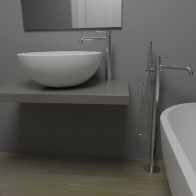 bagno_front