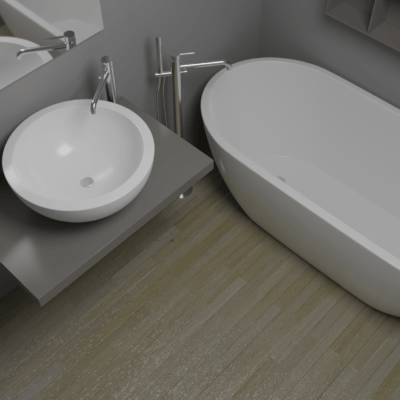 bagno_angolo1