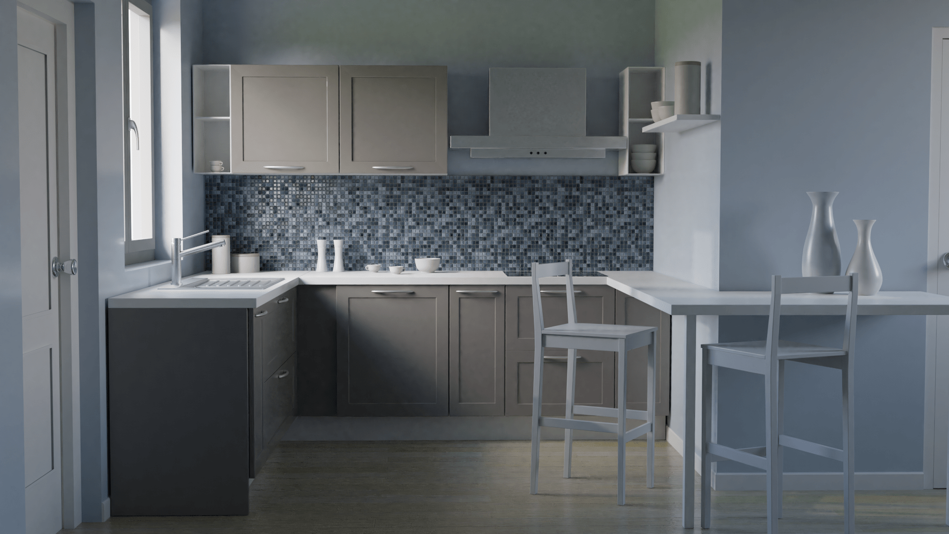 cucina_front