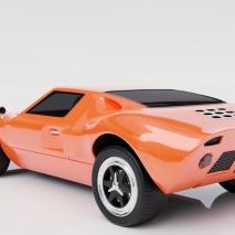 everton3d-ford-render2