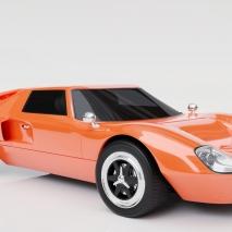 everton3d-ford-render1