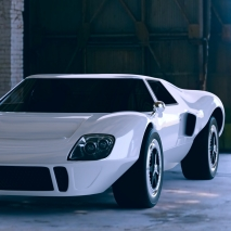 everton3d-ford-render
