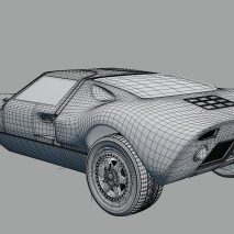 fordwire14