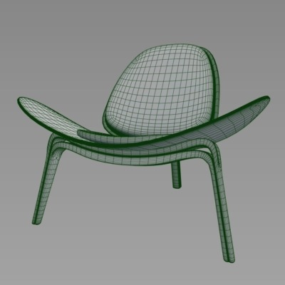 wire-chair1