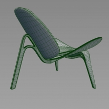 wire-chair2