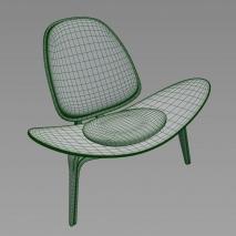 charles-eames-design-2