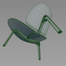 wire-chair4