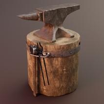 game-asset-blacksmiths-set-2