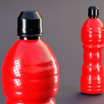 red-energy-drink-2