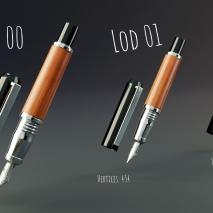 lods-fountain-pen
